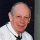 "Profile photo: Dr Rudolph August ""Hoppe Dr"" Hoppe"