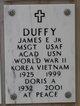 Profile photo:  Doris A Duffy