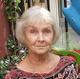 "Profile photo:  Eliceia Lucille ""Lecy"" <I>Gardiner</I> Harbin"