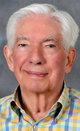 Profile photo:  James R. Shorten