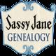 SJGenealogy