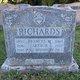 Profile photo:  Arthur Richards