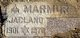 Jacland Marmur