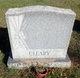 Ida Viola <I>Howe</I> Cleary