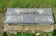 Profile photo:  Aaron E Hodson