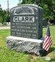 "Francis Charles ""Frank"" Clark"