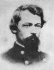 Theodore Shelton Bowers