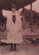 Rhoda Lee <I>Powers</I> Locklear