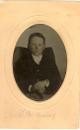 Tilman Marion Murry