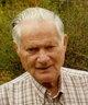 Profile photo:  Abraham Lincol Coleman, Jr