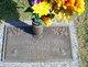 Profile photo:  Dorothy Ann <I>Flynn</I> Fleharty