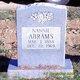 Nannie <I>Hosten</I> Abrams