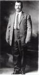 George Houston Ross, Sr