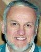 """Felix Edward """"Sonny"""" Olshefski, Jr"""