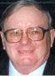 Profile photo:  Gene Milton Blumenberg