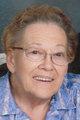 Profile photo:  Barbara A. <I>Wood</I> Adgate