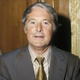 Photo of Ernie Wise