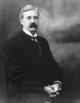 Albert Baird Cummins