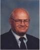 "Profile photo:  William Alvin ""Billy"" Harris"