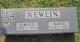 Elwood Cilar Newlin