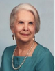 Jeannie Richardson