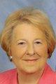 Margie Louise <I>McDuffie</I> Atkinson