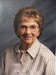 Profile photo:  Doris Elizabeth <I>Clayton</I> Arend