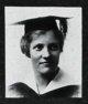 Gertrude Acheson