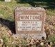 Charles R. Winton