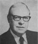 John George Fary