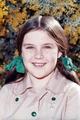 Janelle O'Brien