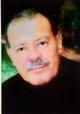 Profile photo:  Eddy Ybarra Blanco