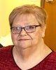 Profile photo:  Bonnie Jean <I>Buck</I> Eckhart