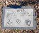 Profile photo:  John E Jumper