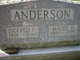 Sigfred G Anderson