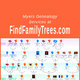 FindFamilyTrees
