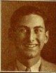 Profile photo:  George Webster Crenshaw