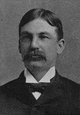 Ira Arthur Chase
