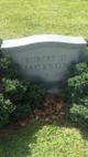 Robert D. Jackson
