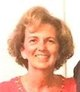 Profile photo:  Diann Kay <I>Gettys</I> Copenheaver