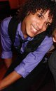 "Profile photo:  Nicholas Anthony ""Nick"" Mills"