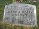 Bobby Harban