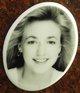Lynn Elizabeth <I>Morton</I> Magnum