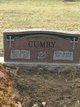 Billy Doyle Cumby