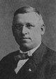 William Dwight Chandler, Sr