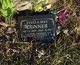 Bertha Mae Dennis Chrisman (1910-1983) - Find A Grave Memorial