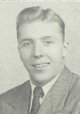 "Profile photo:  Sherman Harris ""Joe"" Gandee"