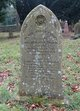 Capt Edward Levett Darwin