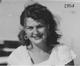 Mary Jean <I>Forbes</I> Whatley