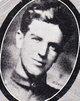 Ralph E Boles